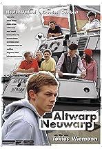 Altwarp-Neuwarp