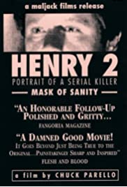 Henry: Portrait of a Serial Killer, Part 2