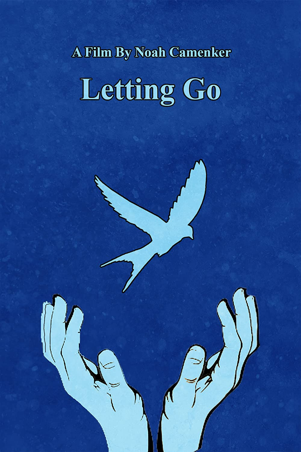 Letting Go 2016