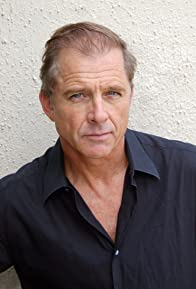 Primary photo for Maxwell Caulfield