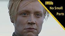 IMDb Exclusive #6 - Gwendoline Christie