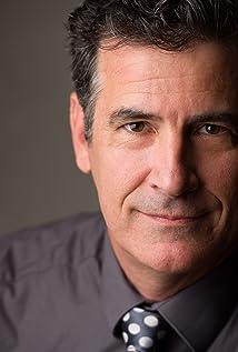 Michael Anthony Coppola Picture