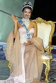 Miss World 2000 (2000)
