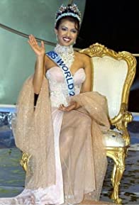 Primary photo for Miss World 2000 Pageant