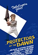 Protectors of the Dawn
