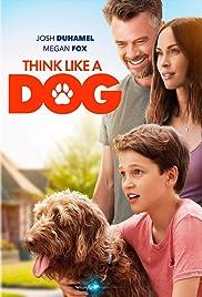 Dogs Best Friend (2020)
