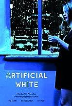 Artificial White
