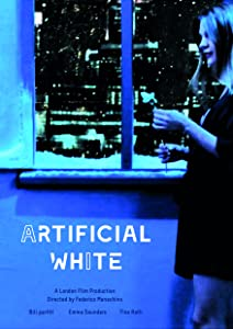 Watchmovies uk Artificial White [h.264]