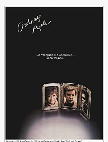 Ordinary People (1980) 1080p