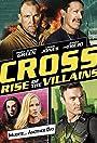 Cross 3