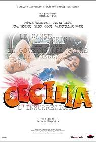 Cecilia (1999)
