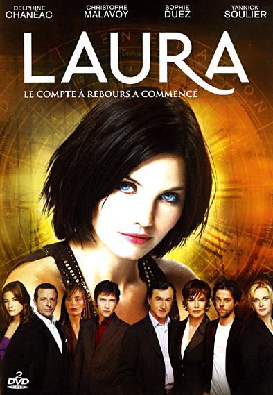 Laura, le compte à rebours a commencé (2006)