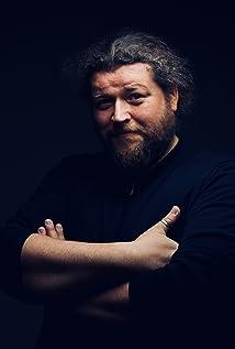 Rafael Banasik Picture