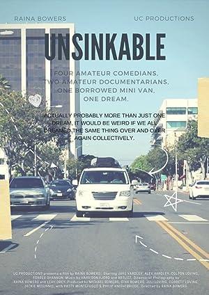 Unsinkable: A Documentary