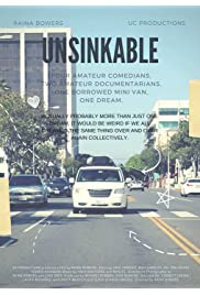 Unsinkable: A Documentary