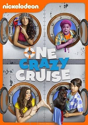 Where to stream _duplicate_One Crazy Cruise