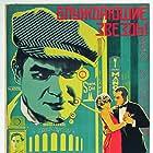 I. Dubravim in Bluzhdayushchie zvyozdy (1927)