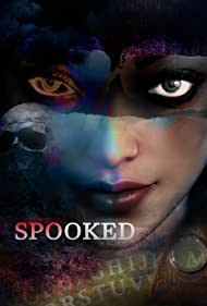Spooked (2017)