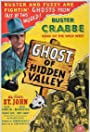 Ghost of Hidden Valley