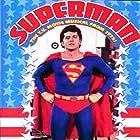 It's a Bird... It's a Plane... It's Superman! (1975)