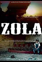 Zol'a