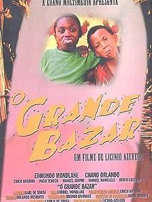 The Great Bazaar (2006)