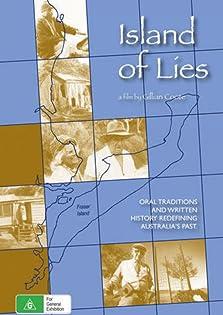 Island of Lies (1991)