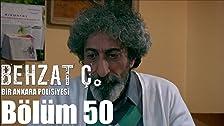 50. Bölüm