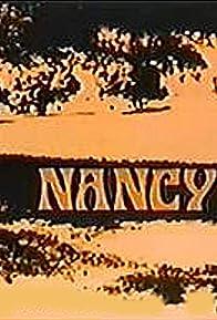 Primary photo for Nancy