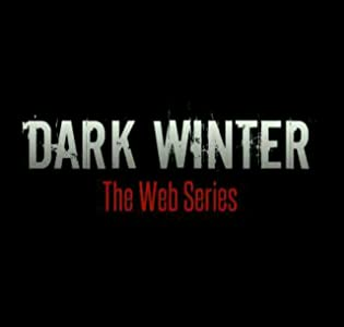 Old movies 3gp download Dark Winter [BDRip]