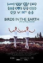Birds in the Earth