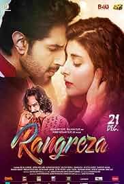 Rangreza (2017) thumbnail