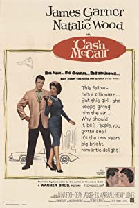 That movie watching site Cash McCall [SATRip]