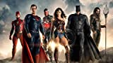 The 'Justice League' Snyder Cut Explained