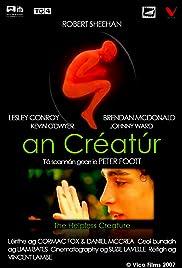 An Créatúr Poster