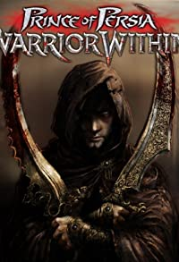 Primary photo for Prince of Persia: Warrior Within