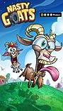 Nasty Goats (2016) Poster
