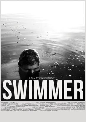 Swimmer 2012 9