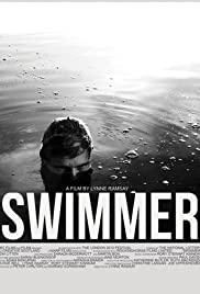Swimmer(2012) Poster - Movie Forum, Cast, Reviews