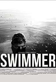Primary photo for Swimmer
