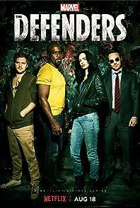 The Defenderบอดี้การ์ดขอบอกว่าเธอเจ็บไม่ได้