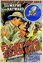 The Fighting CBs