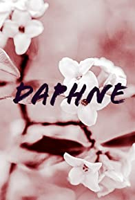 Primary photo for Daphne