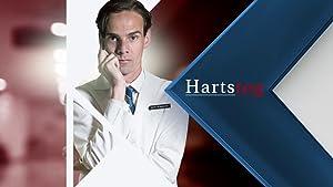 Hartstog