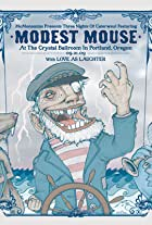 Modest Mouse: King Rat