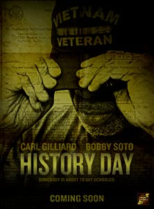 New english movies torrent download History Day by none [1920x1200]
