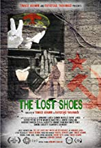 The Lost Shoes