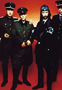 Primary photo for Laibach