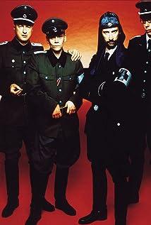 Laibach Picture
