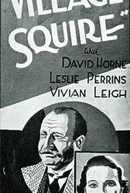 The Village Squire (1935)